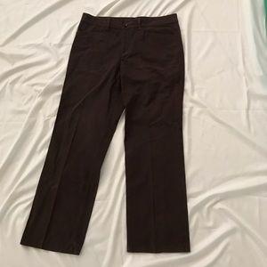 Gloria Vanderbilt Petite 12 Pants Beautiful